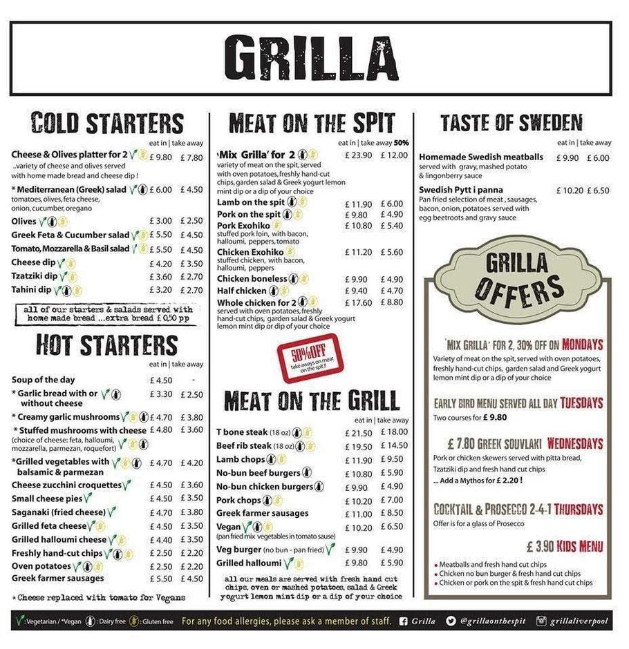 grilla_menu_1