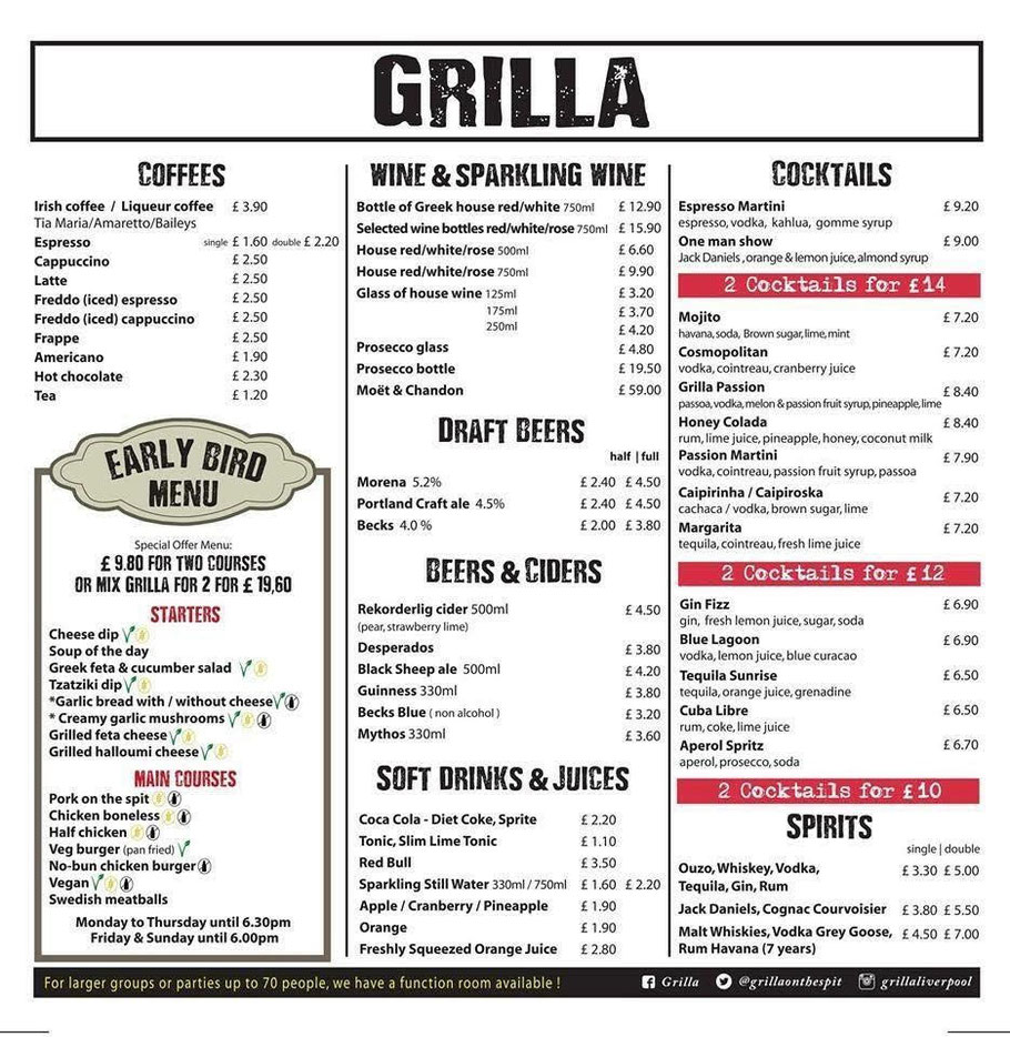 grilla_menu_2