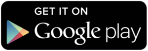 get-it-on-googleplay-badge