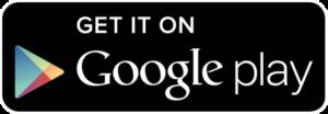 get-it-on-googleplay-badge